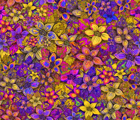 Rryard_montage_mish_mash_flowers_ok_variation_2_shop_preview