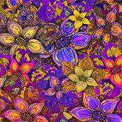 Rryard_montage_mish_mash_flowers_ok_variation_2_shop_thumb