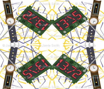 Rrspoonflower_pattern_preview