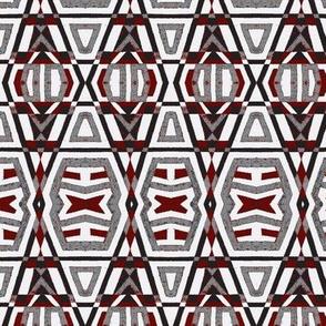 native tribe 8