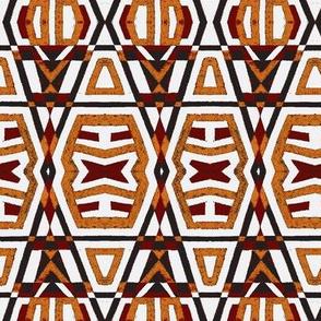 native tribe 9