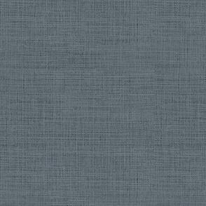 Linen Grey, 55 Percent