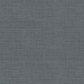 Linen Grey 55 Percent, Less Blue
