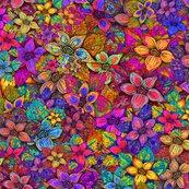 Rrryard_montage_mish_mash_flowers_ok_variation_3_shop_thumb