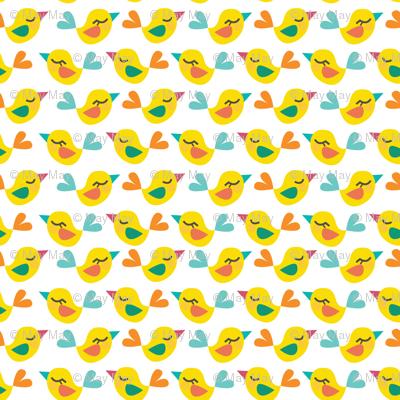 Birds_sealdesignstudio_preview
