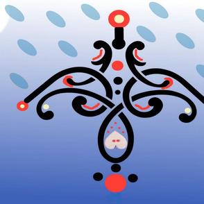 dainty umbrella