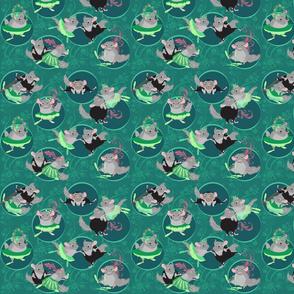 chinchilla_ballet_sea_green