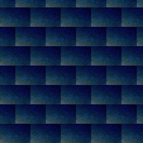 shingles - dark