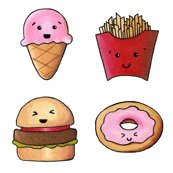 Rkawaii_fast_food_shop_thumb