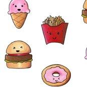Rrkawaii_fast_food_2_shop_thumb