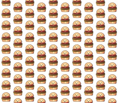 Rrkawaii_burger_shop_preview