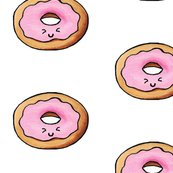 Rkawaii_donut_shop_thumb