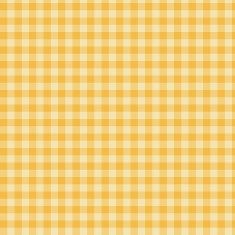 R0_christmas_gold_gingham2_shop_preview