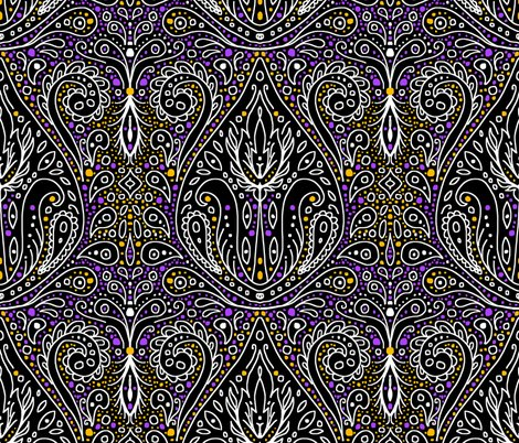 Rhalloween_purple_orange_damask_shop_preview