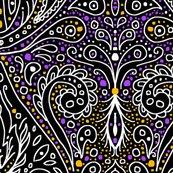 Rhalloween_purple_orange_damask_shop_thumb
