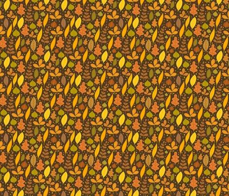 Rrleaves_pattern_orange_color_shop_preview