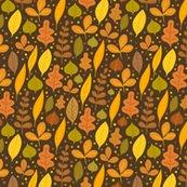 Rrleaves_pattern_orange_color_shop_thumb