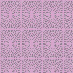 sky pink