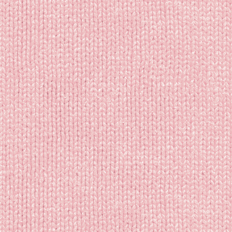hyacinth pink knit fabric by weavingmajor on Spoonflower - custom fabric