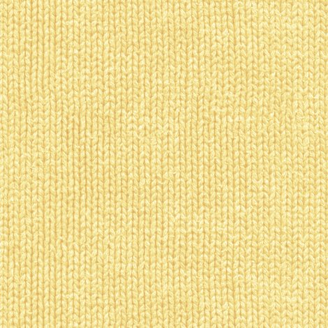 Rknit2_spring_gold_shop_preview