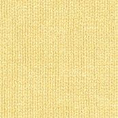 Rknit2_spring_gold_shop_thumb