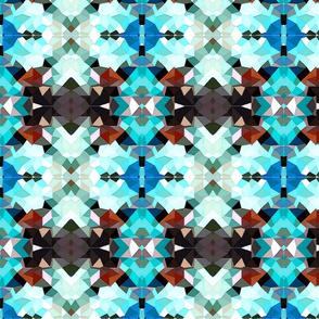 Crystal Copper_8x8-ed
