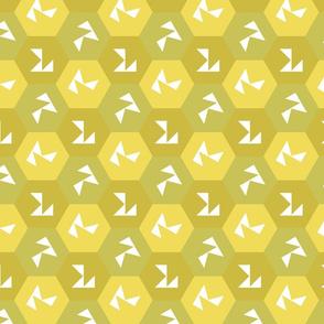 yellowDeco