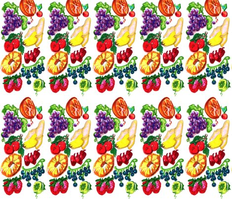 lickable wallpaper willy wonka fabric snjrose spoonflower
