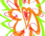 Rautosave_thumb