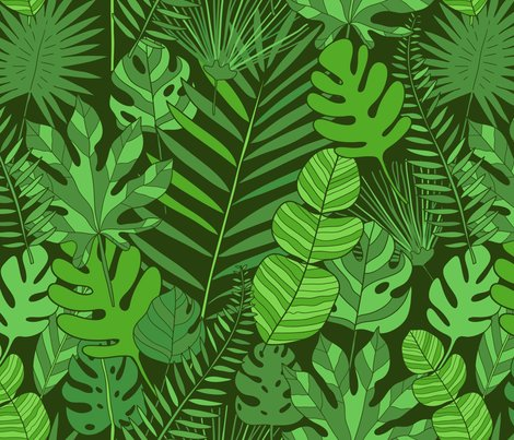 Rtropical_plantation_pattern-_shop_preview
