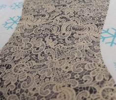 Rchristmas_stocking_gold_lace_blue_snowflakes_comment_514225_thumb