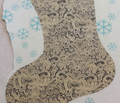 Rchristmas_stocking_gold_lace_blue_snowflakes_comment_514226_thumb