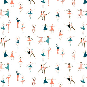 Rox_Pops_Ballet_Pattern_Swatch