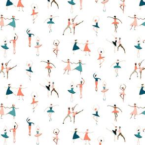 Rox_Pops_Ballet_Pattern_Swatch