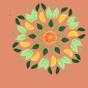 citrusmandala_salmon_3000