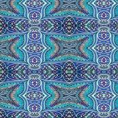 Rwork_doodle___11_master_shop_thumb