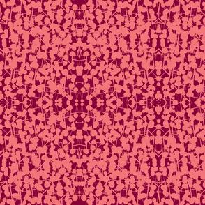 flowertoyreversecolor_-ch