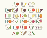 Alphabet_square_thumb