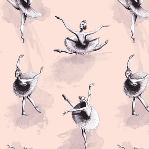ballerinas_watercolor_rapport