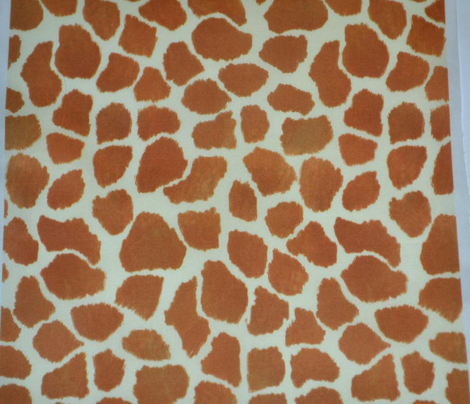 Rrgiraffe_spots_comment_512402_preview