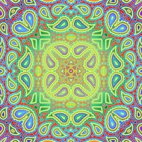 paisley_kaleidoscoped_better