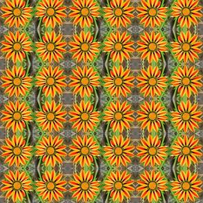 wonderful_flower