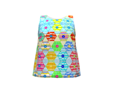 Rrsoobloo_beach_umbrellas-2s-01_comment_780009_thumb
