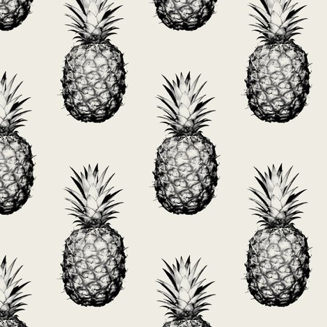 Rpineapple-large_cream_and_black_transparent_repeats_sml_shop_preview