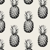 Rpineapple-large_cream_and_black_transparent_repeats_sml_shop_thumb