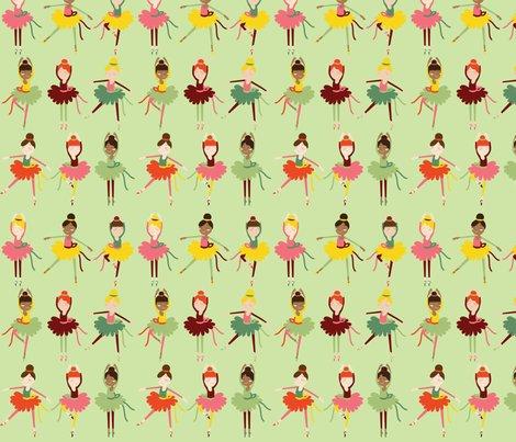 Ballet_fabric_coordinate_c_shop_preview
