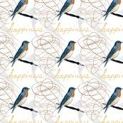 Bluebirdspoon_shop_thumb