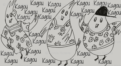 Rkagoufamily_ed_ed_preview