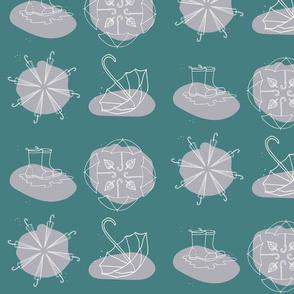 umbrellas-01