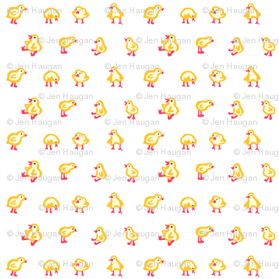 Chickens_pillow-white-01_preview